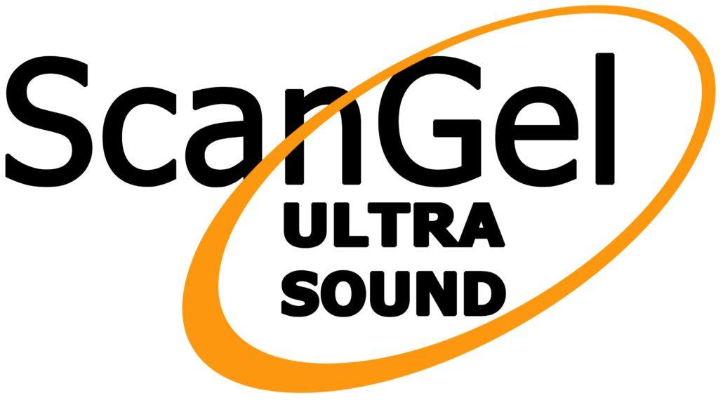 Scangel Ultrasound Gel | Logic Health Care Africa